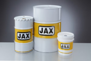 Product Directory | JAX Industrial Lubricants